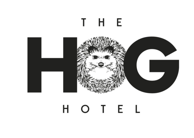 New Suffolk hotel goes the whole hog