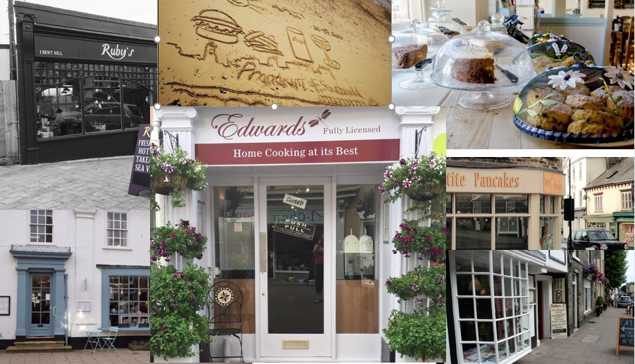 Official: the 10 best cafes in Suffolk, voted by you