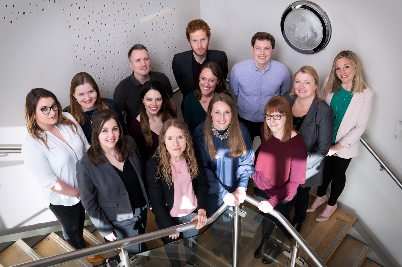 New business success for leading Suffolk agency, Pier PR & Marketing