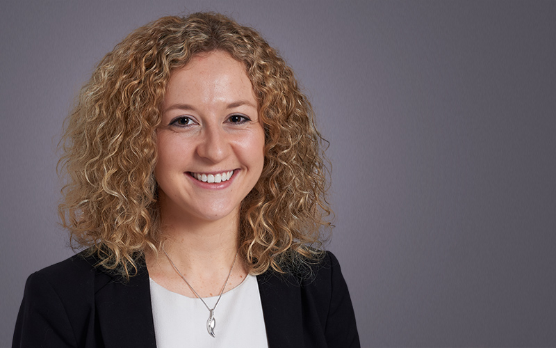 Ellisons Solicitors expands insolvency team